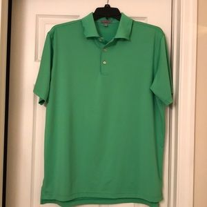 Peter Millar Summer Comfort Polo XL